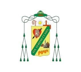 cajamarca logo
