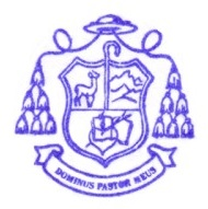 chiclayo logo