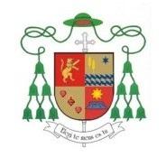 tacna logo